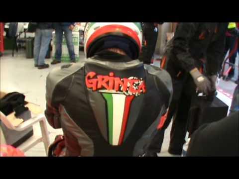 Ducati TT1-F1, Bikers' Classics 4H Spa-Francorchamps 2010