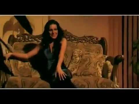 Sorinel Pustiu & Morgana – Nici Madonna nici Shakira
