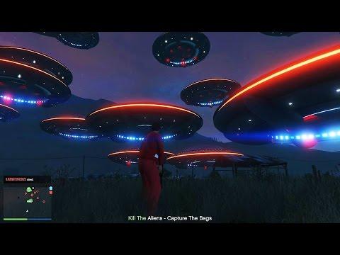 Extraterrestrial 2014- Thriller, Horror, Sci Fi Movies – Fᴜʟʟ Hᴏʟʟʏᴡᴏᴏᴅ HD Eɴɢʟɪsʜ Mᴏᴠɪᴇs