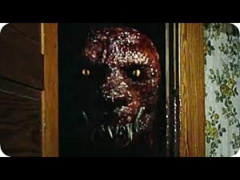 Newest 2017 Thiller movie # Horror, Scifi movies