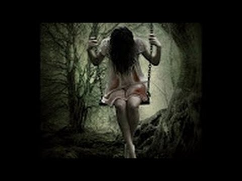 New Horror Movies May 2017 Full Movie English ✪ Best Scary Sci Fi Movie Hollywood