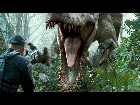 Extinction 2015 –  Drama, Sci Fi, Horror Movies – Fᴜʟʟ Hᴏʟʟʏᴡᴏᴏᴅ HD Eɴɢʟɪsʜ Mᴏᴠɪᴇs
