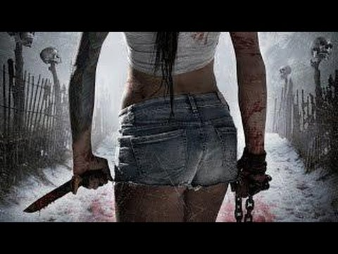 New Horror Movies 2017 – Horror full movie English Scary Sci Fi Movie in American 2017